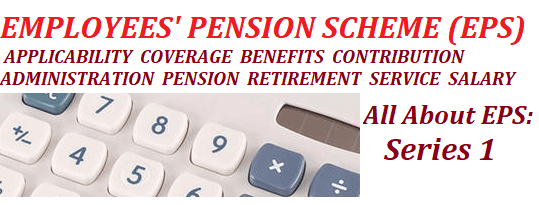 Finance [pension] department g. O. Ms. No. 171, dated 26 th june pdf.
