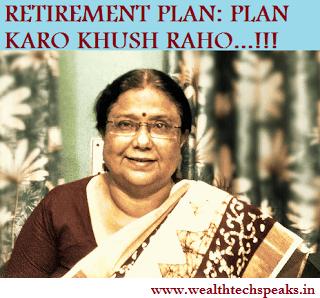 Annuity Retirement Plans