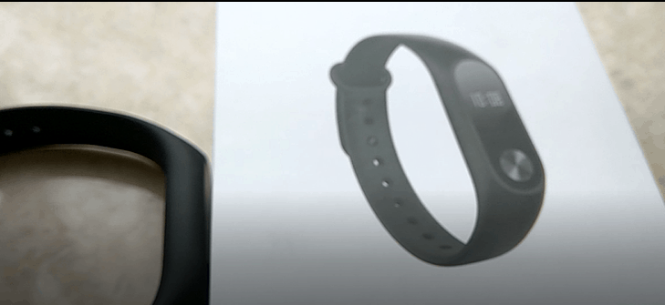 Mi Band HRX Edition Review