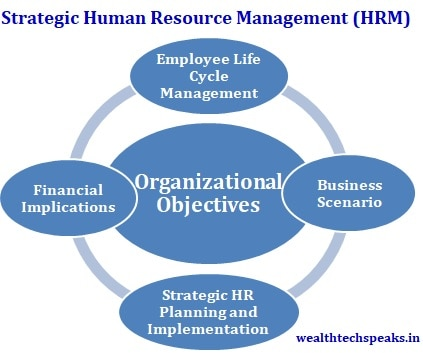 strategic hrm and performance essay Coming down to the importance of hrm initially, hrm proposes its significance in terms of strategic management and organizational success in forthcoming section of this paper, importance of hrm has been described in the perspective of employee performance.