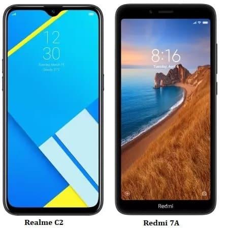 Budget Friendly Premium Smartphones in 2019