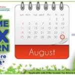 Income Tax Return Filing